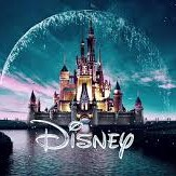 The Magic of Disney Love Songs