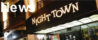 Nighttown News