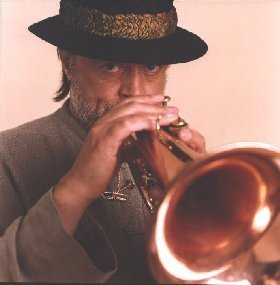 Chuck Mangione low-res
