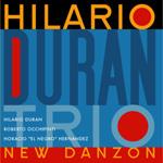 New Danzon