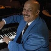 Hilario Duran