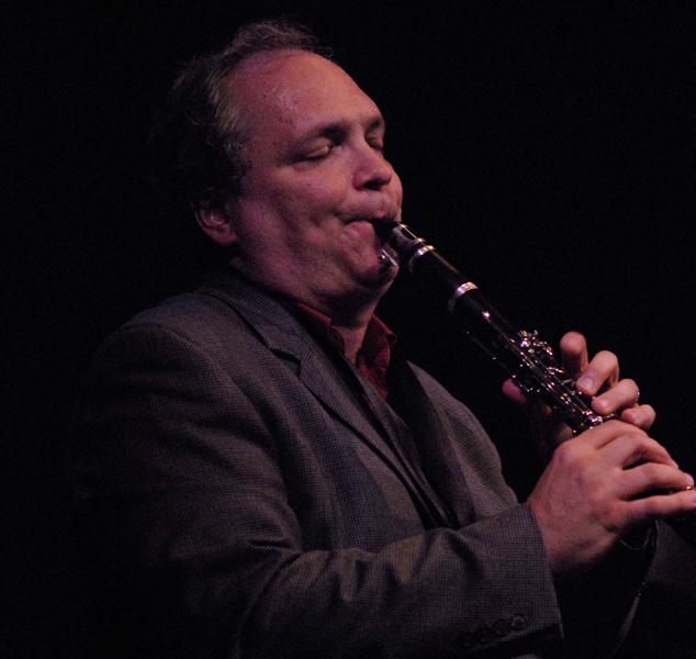 Ken Pleplowski