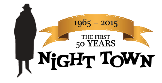 Nighttown 50